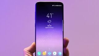 Os melhores motivos para comprar um Samsung Galaxy S8 ou S8+