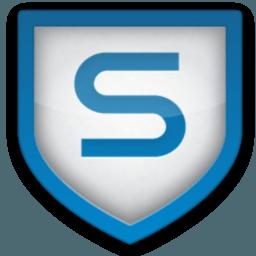 sophos-free
