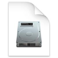 Software de impressora e scanner para o macOS 1