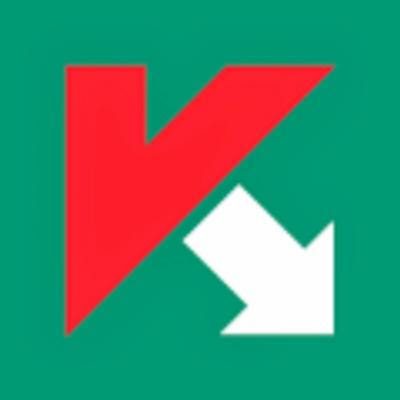 Kaspersky Free 5