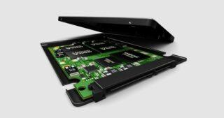 Mitos e verdades sobre a vida útil de unidades SSD