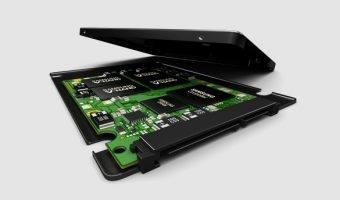 SSD - Vida útil
