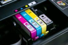 Impressora HP não reconhece cartuchos recarregados