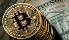 Bitcoin: Como comprar sua primeira moeda digital