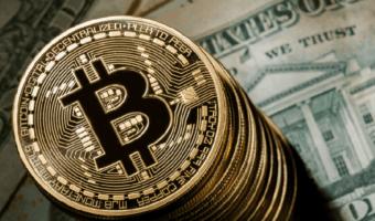 Como comprar seu primeiro bitcoin