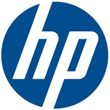 Dot4 - HP 3