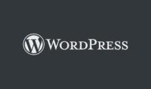Erro ao editar tema no WordPress 4.9