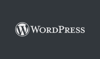 Erro ao editar tema no WordPress 4.9
