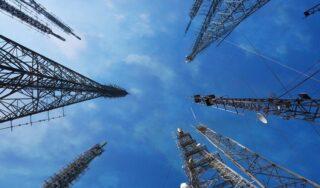 Conheça como funciona a rede 4,5G ou 4G+ da Claro