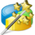 MiniTool Partition Wizard Free 5
