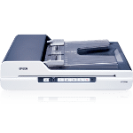 Scanner Epson GT-1500 Workforce