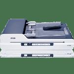 Scanner Epson GT-1500 Workforce