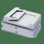 Scanner Epson GT-30000
