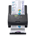 Scanner Epson GT-S85 WorkForce Pro