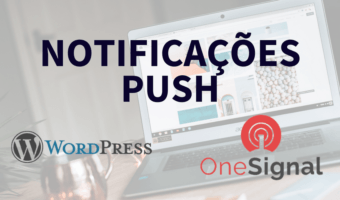 notificacoes-push-wordpress-onesignal