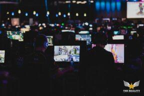 Jogos online: como melhorar a performance da sua máquina e se divertir sem dor de cabeça.