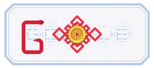 Jogos do Google - Snake