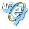 Emissor NFe 2