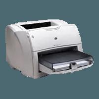 Impressora HP Laserjet 1160 1