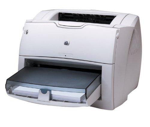 Impressora HP Laserjet 1300 14