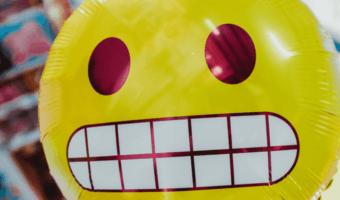 Como usar Emojis (Emoticons)