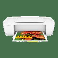 Impressora Multifuncional HP DeskJet 1110 2