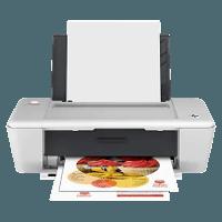 Impressora Multifuncional HP DeskJet Ink Advantage 1010 1