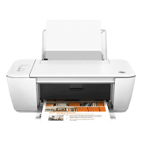 Impressora Multifuncional HP DeskJet Ink Advantage 1511 1