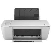 Impressora Multifuncional HP DeskJet Ink Advantage 1512 1