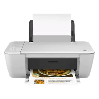 Impressora Multifuncional HP DeskJet Ink Advantage 1513 4