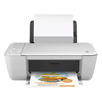 Impressora Multifuncional HP DeskJet Ink Advantage 1514 1