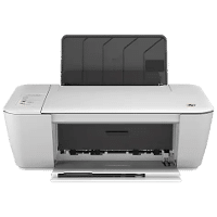 Impressora Multifuncional HP DeskJet Ink Advantage 1515 1