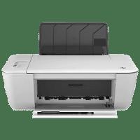 Impressora Multifuncional HP DeskJet Ink Advantage 1517 1