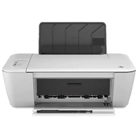 Impressora Multifuncional HP DeskJet Ink Advantage 1518 7