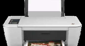 DOWNLOAD Driver Impressora Multifuncional HP DeskJet Ink