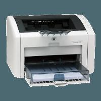 Impressora HP Laserjet 1022 11