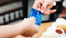 Melhores maquininhas de cartão sem aluguel