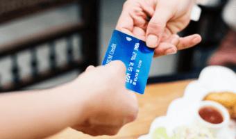 Melhores maquininhas de cartão sem aluguel 1