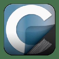 Carbon Copy Cloner 5 4
