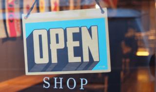 Como identificar um site confiável para compras na Internet?