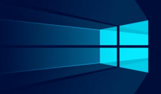 Consertar 'No bootable device' no Windows 10