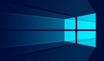 Windows 10 - Problemas no boot