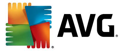 AVG Antivírus Free