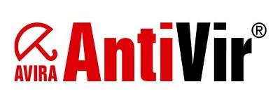 Avira Antivírus Free