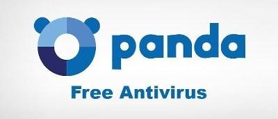 Panda Free Antivírus