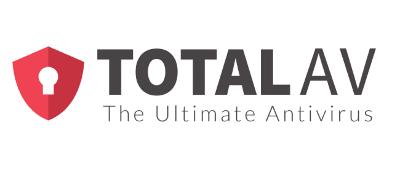 Total AV Antivírus
