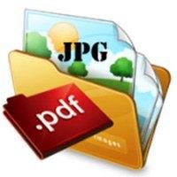 JPG to PDF Converter 1
