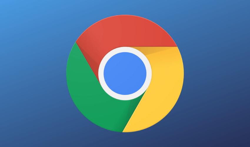 Chrome não imprime no Linux