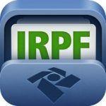 IRPF 2020 1