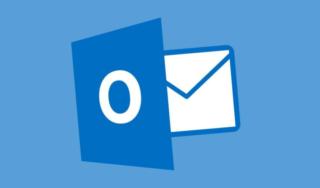 Exportar ou tirar backup do perfil do Outlook